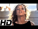 Flashdance Theme Song What a Feeling Irene Cara