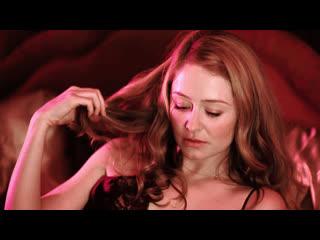 Miranda Otto   Human Nature (2001) All Scenes HD