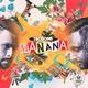 2019_09_13_13_35_44 [Europa Plus] - Tim3bomb - Manana.mp3