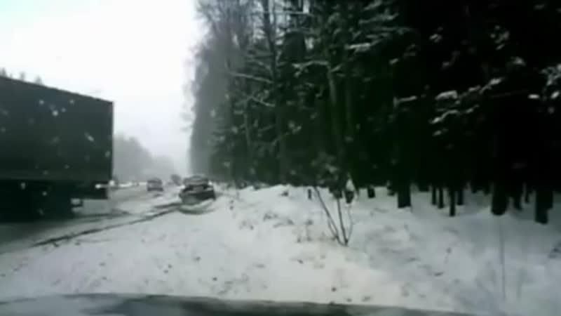 Песня старого водилы ДО СЛЕЗ ДУШЕВНОЕ ВИДЕО mp4