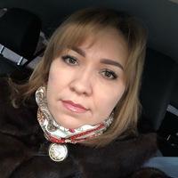 РуфинаМинибаева