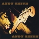 Andy Smith - Can't Say No