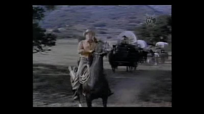 Caravana 7x16 (latino)