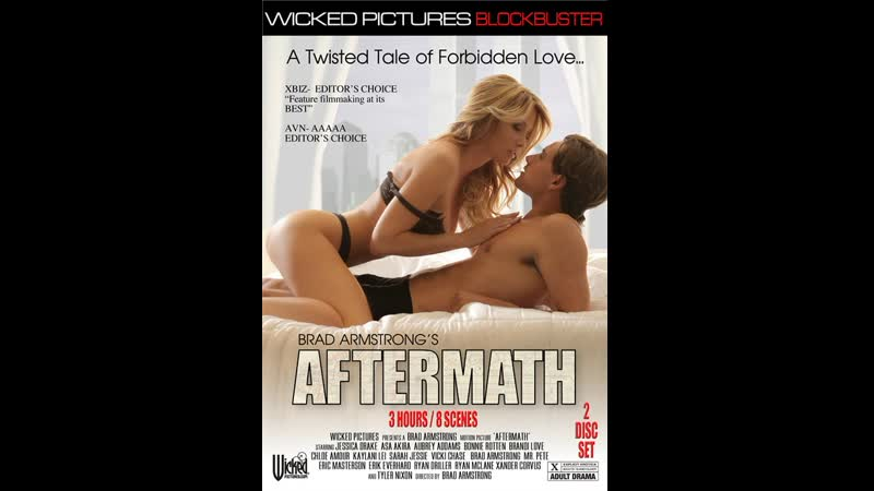 Aftermath sex switching