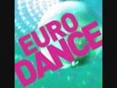 Eurodance - LS Project - Dance Zone