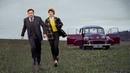 Партнеры по преступлению 5 серия детектив приключения 2015 Великобритания