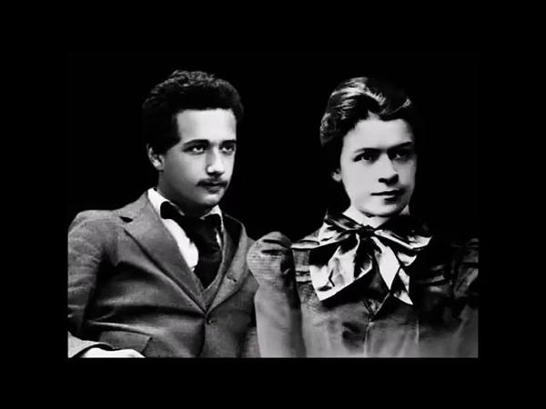 Albert Einstein, ein Blender und Betrüger? ➤ Die Relativitätstheorie ein Plagiat?