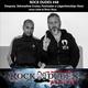 Rock Dudes - Podcast - Rock Dudes #48 - Jonas & Ömer - Del 4