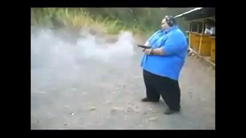 Лёха Лепёха RP
