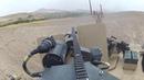 Deployment Final Video1