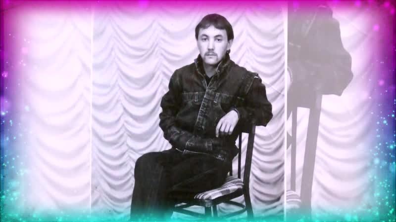 Надир Заһир улы Мырҙабулатовҡа музыкаль ҡотлау сәләме