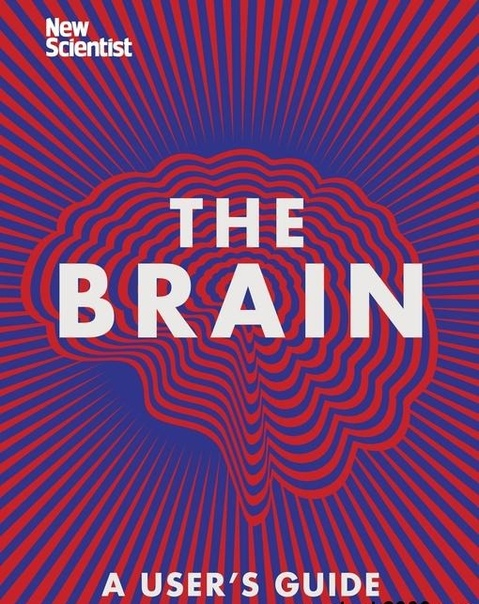 The Brain A User's Guide