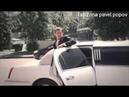 Павел Попов в сериале Выхожу тебя искать 2 2012 г