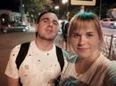 Александр Чернышов, 26 лет, Севастополь, Россия