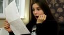 Прощальное Письмо для Дианы от Капы Куда ПРОПАЛА Капа Серия 5