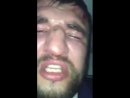 побитий та затриманий на Майдані активіст 14.10.18