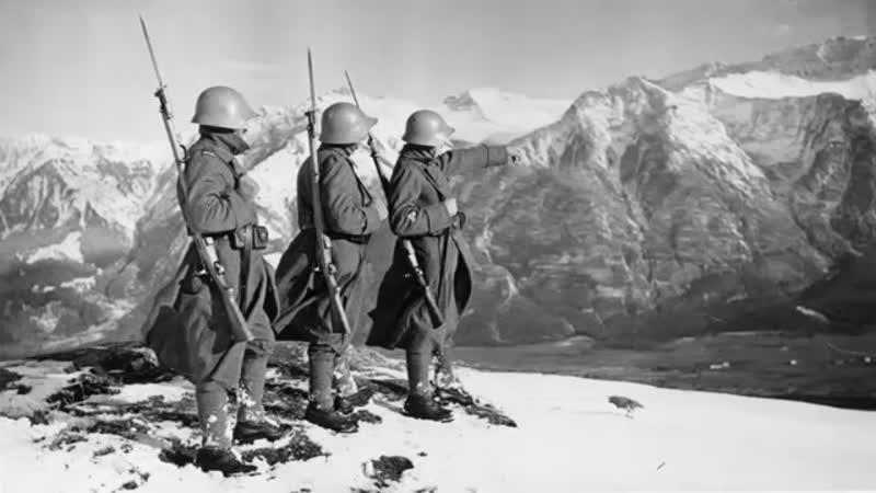 WDR 23 02 1937 Adolf Hitler garantiert die Neutralität der Schweiz Quelle Kalender blatt