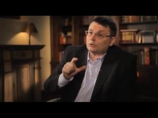 Депутат Евгений Федоров о российском суверенитете (1)