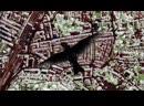 Fluxion Lark Жаворонок 1998