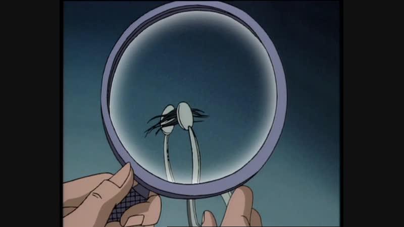 Человек-паук 1994 сезон4 серия4