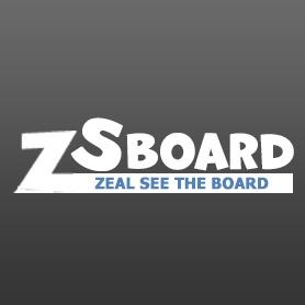 ZSboard