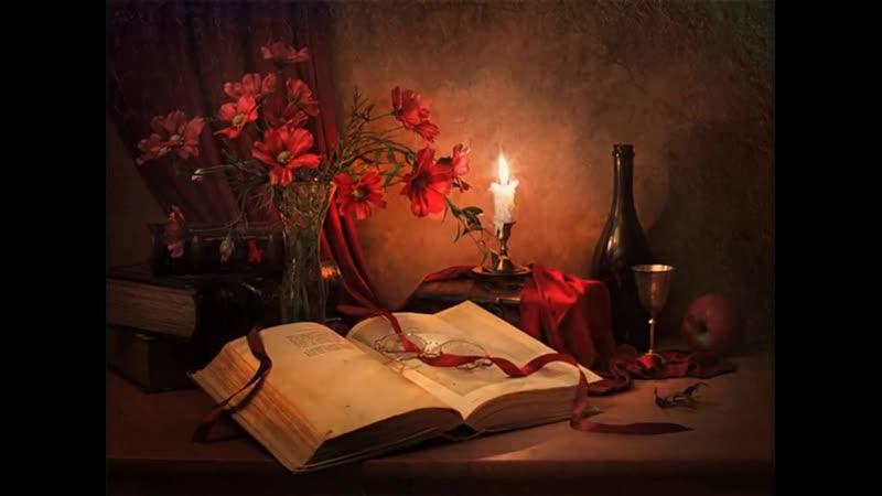 AUFKLÄRUNG   Trunks Clan - Irlmaier und die geweihte Kerze (Mirror)