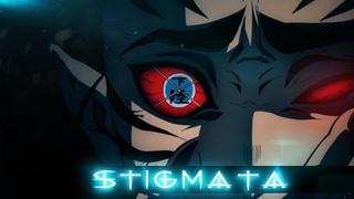 LyonAMV Stigmata - AMV