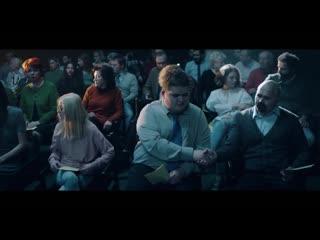 Музыка из рекламы Pedigree  Измени мою жизнь к лучшему (Овчарка) (2019)