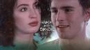 Daniel and Grace 💖 skam Austin 1×08