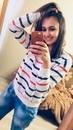 Василина Коршунова, 22 года, Абакан, Россия