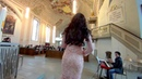 Felicity Saxophonist - You are so beautiful Свадебное приветствие Соло на саксофоне