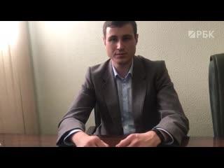 Пропавший депутат Мосгордумы рассказал о себе