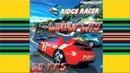 Ridge Racer Arcade Version by Namco 1993 1080p 60fps Longplay on MAME