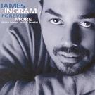 Обложка No Need To Say Goodbye - James Ingram