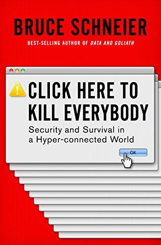 Click Here to Kill Everybody (1)