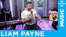 Liam Payne Reveals When He Thinks One Direction Will Reunite More