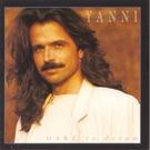 Обложка Nice To Meet You - Yanni