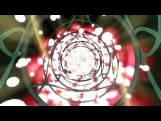 [amv] 「lucid dream」 (souls team ic xv)