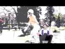 Музыкальная нарезка - Ревность - Я Луна, Виолетта, Виктория-победительница