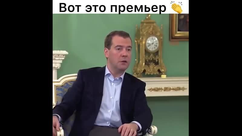 VIDEO 2019 11 10 17 30