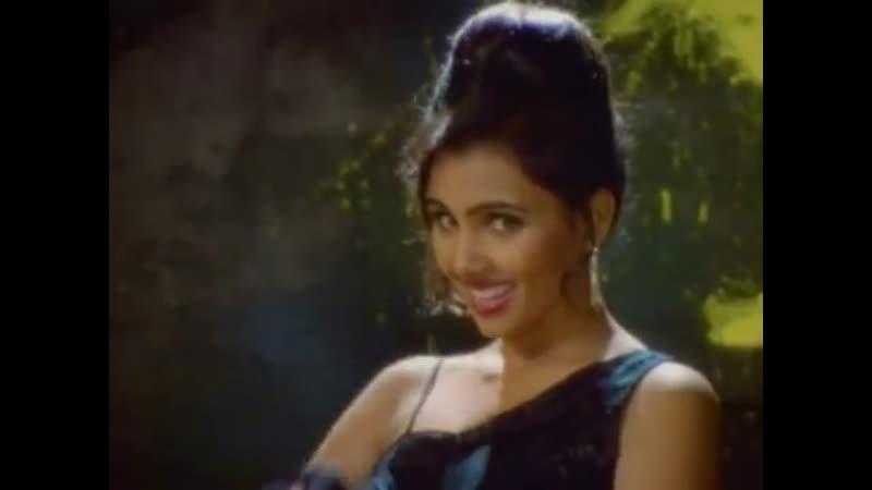 Suchitra Krishnamoorthi Jabse Dekha 1996