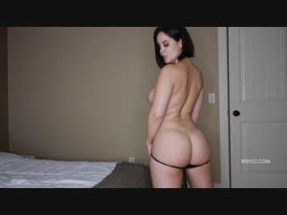Bryci порно porno sex секс anal анал porn минет