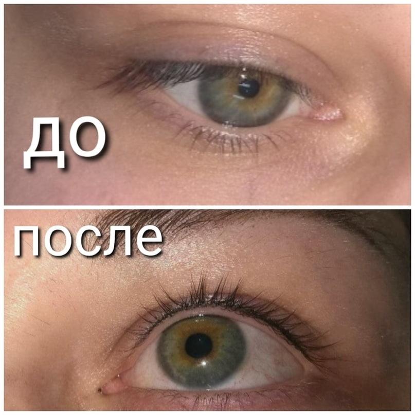 Перманентный макияж меж ресничное пространство 1000р запись 8 921 23 77 111 или в личку