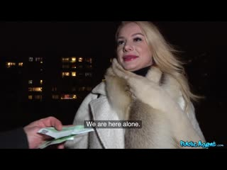 PublicAgent_PornoHub_-_Elizabeth_Romanova