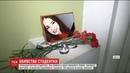 На в'їзді в Одесу знайшли мертвою дівчину, яку шукали майже тиждень