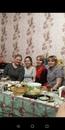 Личный фотоальбом Катюши Исаевой