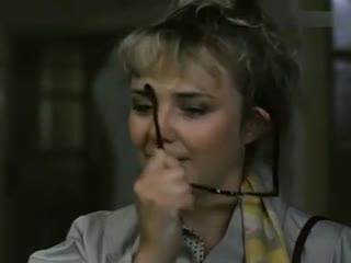 Польша. фильм порно.