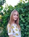 Личный фотоальбом Анюты Козыревы