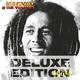 Bob Marley & The Wailers - She's Gone