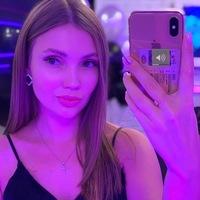 Виктория Ещенко